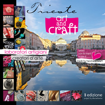 Trieste Art and Craft Project