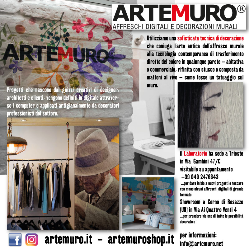 ArteMuro